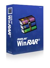 winrar3.90 Arabic Final الاصدار العربي
